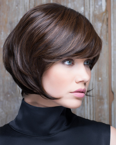 Photo Institut Hairfax Vincennes